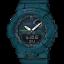 GShock G-Shockของแท้ ประกันศูนย์ GBA-800-3A thumbnail 1