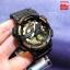 Casio นาฬิกา รุ่น AEQ-110BW-9AVDF CASIO นาฬิกา ราคาถูก ไม่เกิน สองพัน thumbnail 2