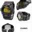 GShock G-Shockของแท้ ประกันศูนย์ G-8900-1DR thumbnail 6