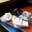 BaByG Baby-Gของแท้ ประกันศูนย์ รุ่น BGA-195-7A ThankYouSale เบบี้จี นาฬิกา ราคาถูก ไม่เกิน สี่พัน thumbnail 2