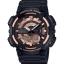 Casio นาฬิกา รุ่น AEQ-110W-1A3VDF thumbnail 1