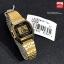 นาฬิกาข้อมือผู้หญิงCasioของแท้ LA680WGA-1 CASIO นาฬิกา ราคาถูก ไม่เกิน สองพัน thumbnail 3