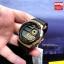 นาฬิกา casio AE-1000W-1A3VDF thumbnail 4
