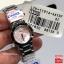 นาฬิกา Casio ของแท้ รุ่น LTP-1191A-4A1DF CASIO นาฬิกา ราคาถูก ไม่เกิน สองพัน thumbnail 3