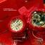 GShock G-Shockของแท้ ประกันศูนย์ GA-100VLA-4A Limited ThankYouSale จีช็อค นาฬิกา ราคาถูก ราคาไม่เกิน ห้าพัน thumbnail 5