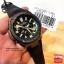 GShock G-Shockของแท้ ประกันศูนย์ G-STEEL TOUGHSOLAR GST-S120L-1A Vintage thumbnail 10