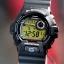 GShock G-Shockของแท้ ประกันศูนย์ G-8900-1DR thumbnail 5