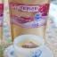 ชากุหลาบอูหลง 30ซองชา thumbnail 3