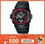 G-Shock ของแท้100% AW-591-4A จีช็อค นาฬิกา ราคาถูก thumbnail 1