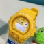 GShock G-Shockของแท้ ประกันศูนย์ GD-X6900HT-9 EndYearSale thumbnail 4