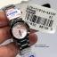 นาฬิกา Casio ของแท้ รุ่น LTP-1191A-4A1DF CASIO นาฬิกา ราคาถูก ไม่เกิน สองพัน thumbnail 2