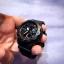 Casio นาฬิกา รุ่น AEQ-100W-1BV CASIO นาฬิกา ราคาถูก ไม่เกิน สองพัน thumbnail 2