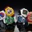 GShock G-Shockของแท้ ประกันศูนย์ G-8900CS-8D thumbnail 3