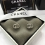 Chanel ตัวไขว้เพชร CZ น่ารักๆ Chanel Lover ต้องไม่พลาด ราคา 790฿ Made in korea thumbnail 3