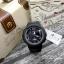 นาฬิกา Casio Baby-G ของแท้ รุ่น BGA-190KT-1B Hello Kitty 2018 Limited thumbnail 6