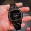 GShock G-Shockของแท้ ประกันศูนย์ DW-5600BBN-1(Resin) thumbnail 4