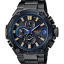 G-Shock MRG-G2000HT-1A thumbnail 1