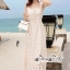 Present Elegance Lace Collection Dress thumbnail 5