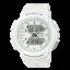 Baby-G ของแท้ ประกันศูนย์ BGA-240BC-7A เบบี้จี นาฬิกา ราคาถูก ไม่เกิน สี่พัน thumbnail 1