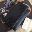 KEEP Clutch & shoulder bag รุ่นหายากกกส์!! กระเป๋าสะพายหนัง PU thumbnail 5