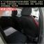ชุดคลุมเบาะรถยนต์ลาย Ddung thumbnail 2
