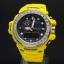 GShock G-Shockของแท้ ประกันศูนย์ GWN-1000-9A thumbnail 4