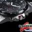 Casio Edifice ANALOG-DIGITAL ERA-200DB-1AV thumbnail 3