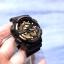 Casio นาฬิกา รุ่น AEQ-110W-1A3VDF thumbnail 4