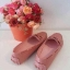 Louis Vuitton Shoes งานท๊อปมิลเลอร์ thumbnail 5