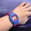 GShock G-Shockของแท้ ประกันศูนย์ DW-5600TB-4B จีช็อค นาฬิกา ราคาถูก ราคาไม่เกิน สี่พัน thumbnail 6