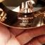 พร้อมส่ง เซต กำไล/แหวน LV laserคมชัด1:1 เหมือนแท้มาก thumbnail 4