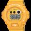 GShock G-Shockของแท้ ประกันศูนย์ GD-X6900HT-9 EndYearSale thumbnail 1
