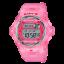 นาฬิกา Casio Baby-G ของแท้ รุ่นBG-169R-4E thumbnail 1