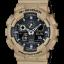 GShock G-Shockของแท้ ประกันศูนย์ GA-100L-8A thumbnail 1