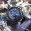 GShock G-Shockของแท้ ประกันศูนย์ GA-110HC-1A EndYearSale thumbnail 3