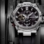 GShock G-Shockของแท้ ประกันศูนย์ G-STEEL TOUGHSOLAR GST-B100-1A thumbnail 3