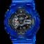 GShock G-Shockของแท้ ประกันศูนย์ GA-110CR-2A thumbnail 1