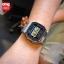 นาฬิกาข้อมือผู้หญิงCasioของแท้ A168WA-1 CASIO นาฬิกา ราคาถูก ไม่เกิน สองพัน thumbnail 4