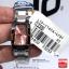 นาฬิกาข้อมือผู้หญิงCasioของแท้ LTP-1165A-4C CASIO นาฬิกา ราคาถูก ไม่เกิน สองพัน thumbnail 9