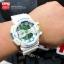 GShock G-Shockของแท้ ประกันศูนย์ GA-400WG-7A ThankYouSale จีช็อค นาฬิกา ราคาถูก ราคาไม่เกิน สี่พัน thumbnail 5