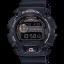 GShock G-Shockของแท้ ประกันศูนย์ DW-9052GBX-1A4 ThankYouSale จีช็อค นาฬิกา ราคาถูก ราคาไม่เกิน สี่พัน thumbnail 1