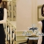 ( พร้อมส่งเสื้อผ้าเกาหลี) เดรสสีดำลุคเรียบหรู กิมมิคของชุดอยู่ที่ช่วงอกค่ะ ตกแต่งโบว์ เนื้อผ้าเรียบสวย thumbnail 8