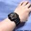 Casio นาฬิกา รุ่น AEQ-110W-1A3VDF thumbnail 8