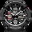 GShock G-Shockของแท้ ประกันศูนย์ GSG-100-1A8 thumbnail 4