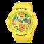 BaByG Baby-Gของแท้ ประกันศูนย์ BGA-190-9B ThankYouSale เบบี้จี นาฬิกา ราคาถูก ไม่เกิน สี่พัน thumbnail 1