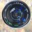 RMC TOKINA 35-105MM.F3.5-4.3 CLOSE FOCUS FD MOUNT thumbnail 1