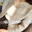 Korean of the Goddess Wool knitting thumbnail 8