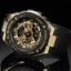 GShock G-Shockของแท้ ประกันศูนย์ G-STEEL GST-400G-1A9 thumbnail 2