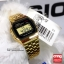 นาฬิกาข้อมือผู้หญิงCasioของแท้ A-159WGEA-1DF CASIO นาฬิกา ราคาถูก ไม่เกิน สองพัน thumbnail 7