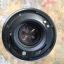 RMC TOKINA 35-105MM.F3.5-4.3 CLOSE FOCUS FD MOUNT thumbnail 11